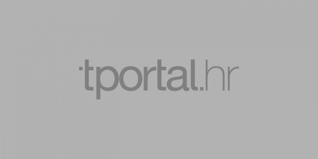 crne web stranice za sastanke za samce nema web mjesta za upoznavanje bez članstva