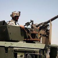 upoznavanje običaja u Afganistanu