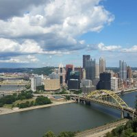 najbolje stranice za upoznavanje Pittsburghlokalne gay stranice za upoznavanje chesterfield