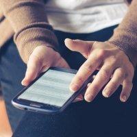 Online upoznavanje prvih savjeta za telefonski poziv