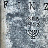židovski izlazi iz Australije