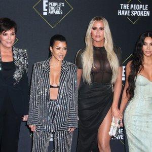 Kim kardashian kanye west povijest povijesti