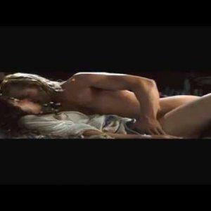video isječci seksa uživo
