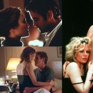 besplatni vrući lezbijski seks filmovi