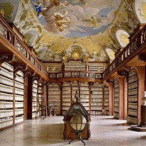 osobine datiranja iz knjižnice