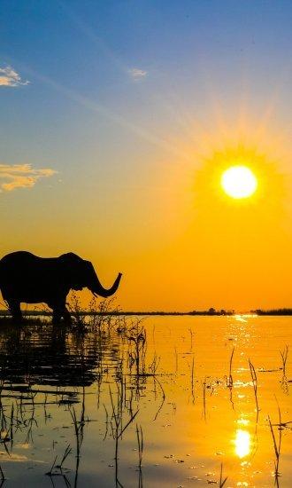 Pogledajte ove prekrasne izlaske i zalaske Sunca - tportal