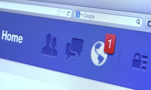 Velike su šanse da ste se zabavljali uz ovu aplikaciju, a evo što je ona radila s vašom listom prijatelja na Facebooku
