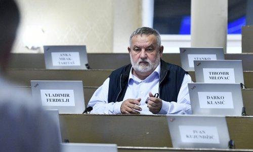 Oporba otišla iz Skupštine: Zašto su Bandić i HDZ glasali za 53,7 milijuna eura štetnu odluku?