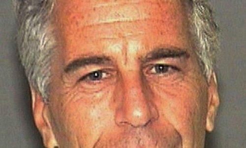 Žene koje optužuju Epsteina tražile od suca da ga zadrži u zatvoru