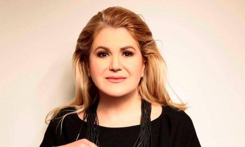 Adela Franceković: Poziv na Seminar 'Anđeli vas vole'