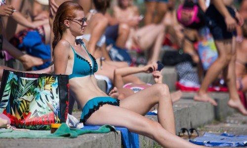 Velike vrućine ne shvaćajte olako: Evo kako toplinski val zapravo utječe na ljudski organizam