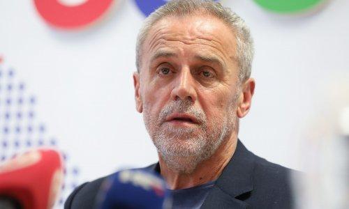 Bandićeva stranka o obrazovanju: Odgajateljica u zagrebačkom vrtiću ima 17 posto veću plaću od nastavnika u školi