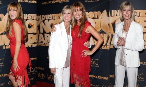 Holivudske dive ukrale svu pozornost: Jedna ima 68, druga 70 i obje izgledaju senzacionalno