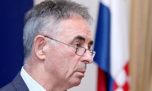 Inicijativa branitelja grada Petrinje kazneno prijavila Pupovca zbog povreda ugleda Hrvatske