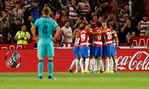 Bivši drugoligaš bez zvijezda okreće Španjolsku naglavačke: Pala i Barca, ovo je ludost...
