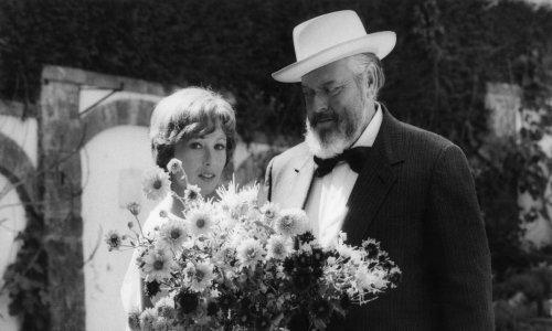 U Kinu Tuškanac možete uživati u velikoj retrospektivi Orsona Wellesa