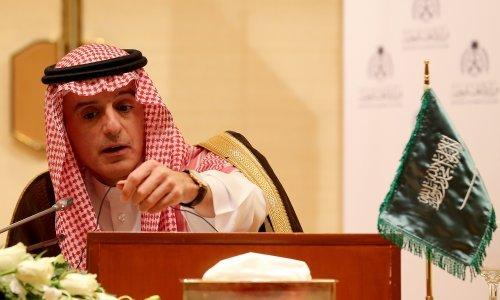 Saudijska Arabija čeka rezultate istrage, ali ako je napad došao iz Irana, to je - objava rata
