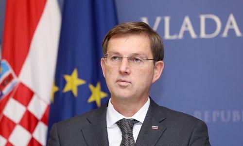 Cerar: Hrvatska u Schengen samo ako ispuni uvjete
