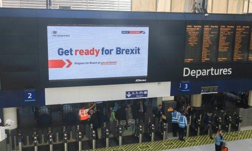 Blizu dva milijuna Europljana tražilo da nakon Brexita ostanu u Velikoj Britaniji