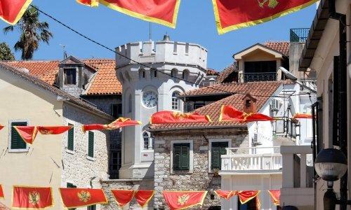 Crnogorski i albanski premijeri u Londonu superbogatašima nudili zlatne putovnice