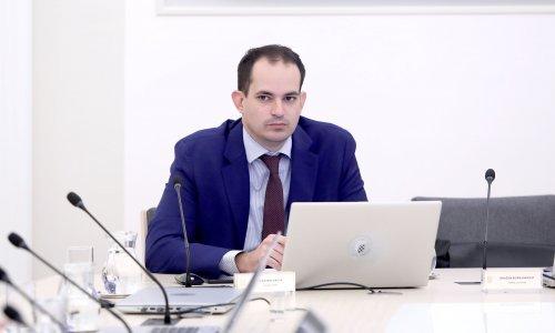 Malenica: Tuđman je uspostavio 22. lipnja kao državni praznik