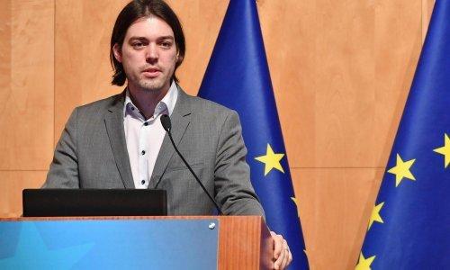 Živi zid traži zaustavljanje uvođenja eura
