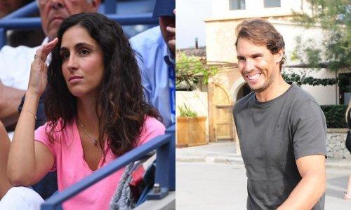 Sve je spremno za njihov dan iz snova: Rafael Nadal i Mery Perelló vjenčat će se ovog vikenda na Mallorci
