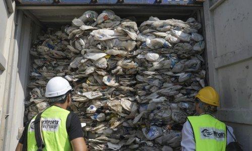 Grad Zagreb pojasnio kako će i zašto poskupjeti odvoz smeća