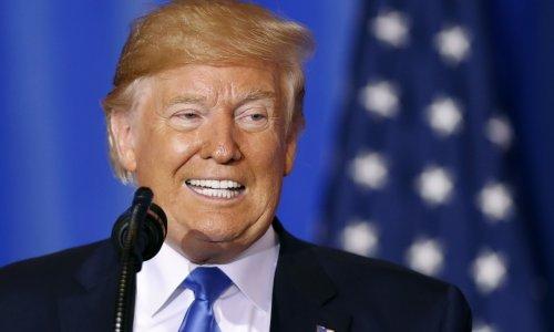Trump se mora braniti na svim frontovima: Žalit će se na odluku da preda porezne prijave
