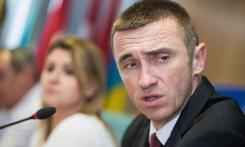 Penava: Neprihvatljivo je da generalštab JNA nije osuđen, krivim hrvatske institucije, ne mogu Srbiju