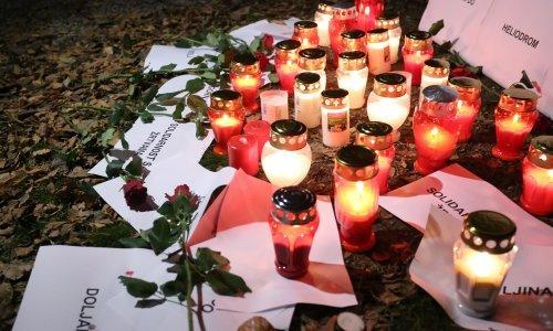 Inicijativa mladih osudila uvođenje Velereda predsjednika Tuđmana