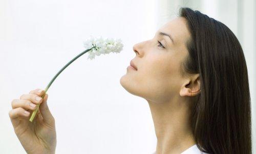 Biološka anomalija: Zašto neke žene ne osjećaju mirise