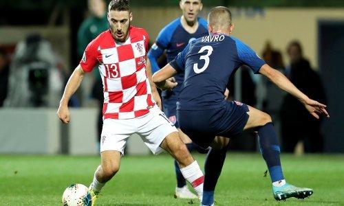 Nikola Vlašić rekao je veliku istinu o ovoj reprezentaciji i izborniku Zlatku Daliću