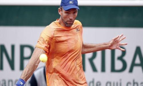 Ivo Karlović finalom u Houstonu osigurao plasman u Top 100 i izravan ulazak u glavni ždrijeb Australian Opena