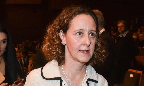 Ministrica kulture na Skupštini UNESCO-a: Važno je promicati mir i toleranciju