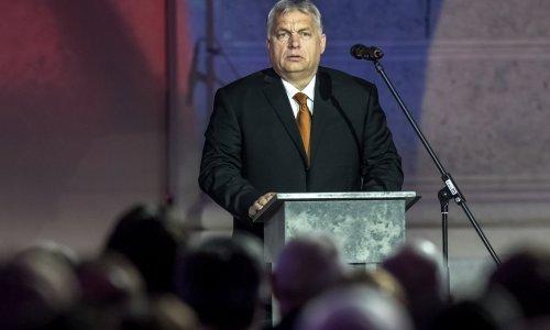 Orban odgovorio pučanima: Mađarski vladajući Fidesz mogao bi napustiti EPP