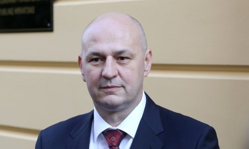 Mislav Kolakušić na promidžbu potrošio 12 kuna