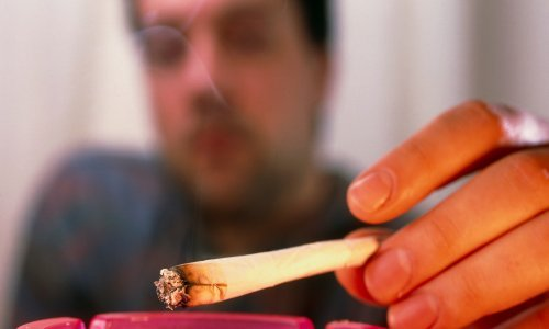 Kutija cigareta poskupjet će za 2 kune, e-tekućine i do 100 posto