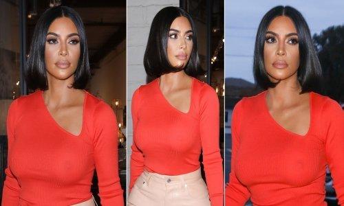 Slavna brineta skratila prepoznatljive duge uvojke, a nova frizura odlično joj stoji