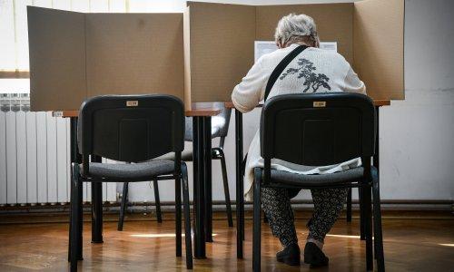 Osigurali promatrače za biračka mjesta; Milanović će ih imati i u BiH