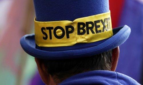 Druga faza Brexita: Je li sporazum o trgovini 'nemoguća misija'?