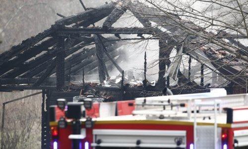 Krapinsko-zagorska županija zbog tragedije u Andraševcu proglasila Dan žalosti