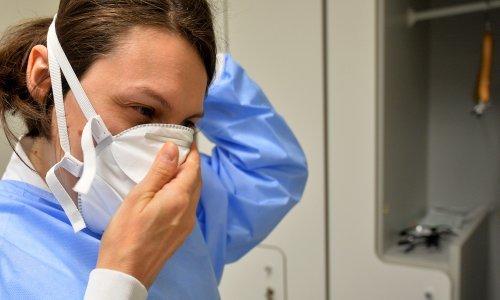 Hrvatska se užurbano sprema za epidemiju koronavirusa, stručnjaci upozoravaju da je stvarni broj oboljelih daleko veći od broja potvrđenih slučajeva