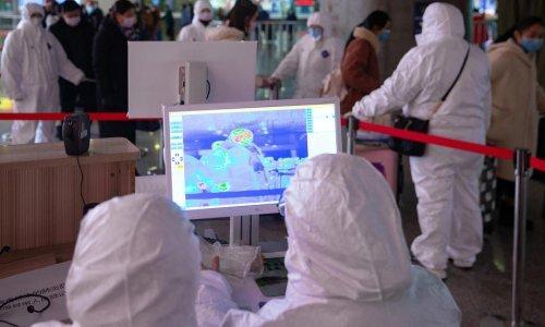 Rusija i Kina zajedno razvijaju cjepivo za koronavirus