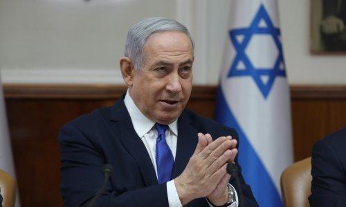 Izrael se priprema za treće izbore u manje od godine