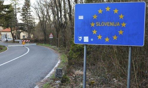 U Sloveniji 562 zaraženih koronavirusom, 36 više nego jučer