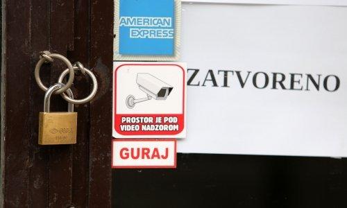 Zagrebačka županija: Još jedna osoba pozitivna, ukupno 63