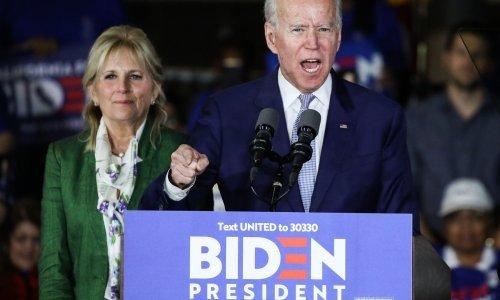 Biden se pokušava izvući nakon izjave koja je šokirala javnost: Afroamerikanci nisu crni ako razmišljaju glasati za Trumpa