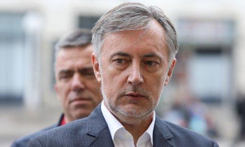 Škoro iznenada otkazao gostovanje kod Stankovića, opravdao se 'terenskim  obavezama' - tportal