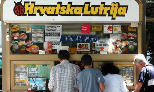 Osam milijuna kuna otišlo u Žrnovnicu